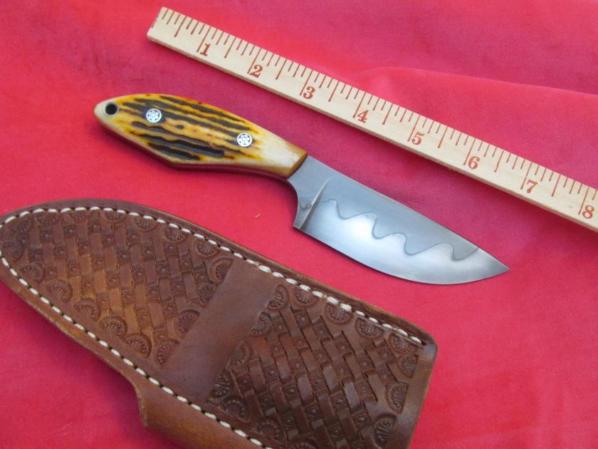 knife3