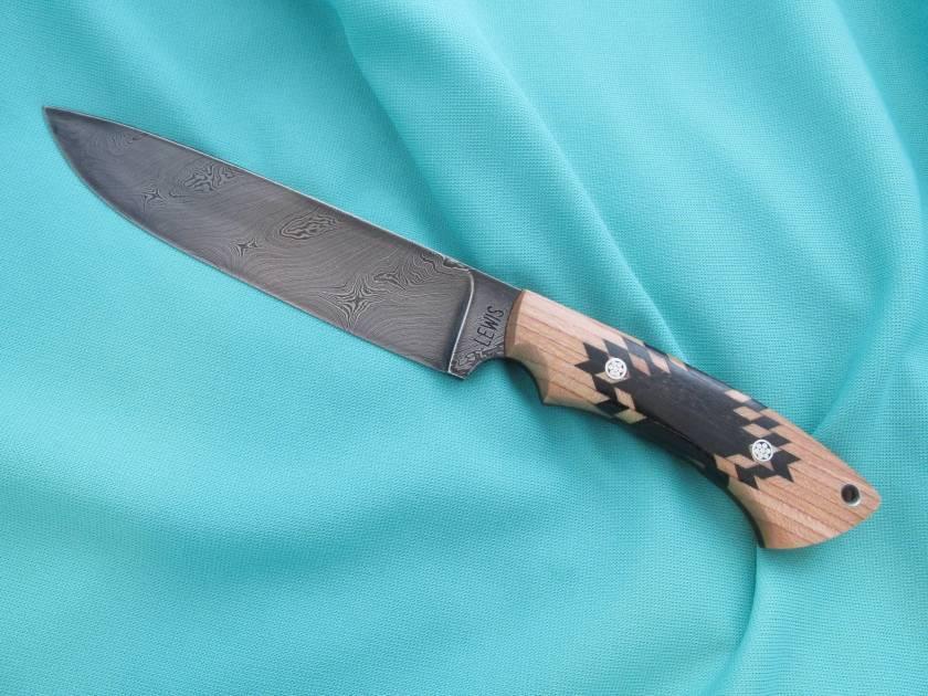 Knife_36
