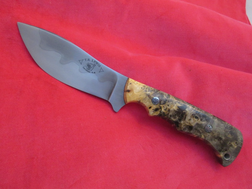 Knife_37