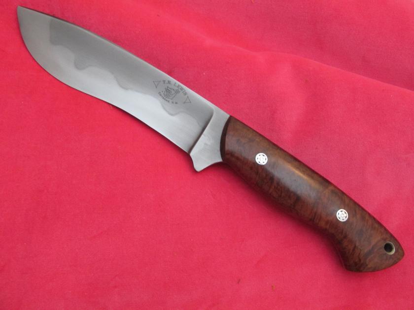 Knife_38
