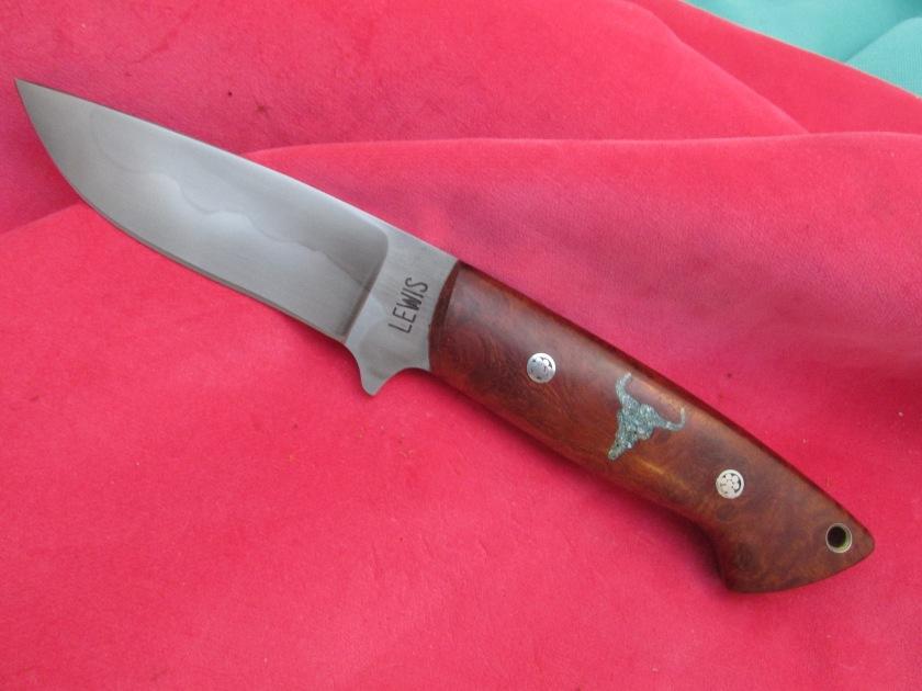 Knife48